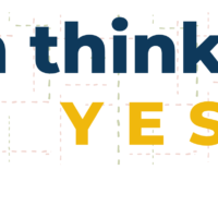Design Thinking for YES Workshop - Apply Now!
